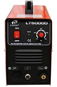 ltd5000d
