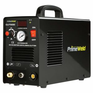 Best Really Cheap Plasma Cutter For Metal Art