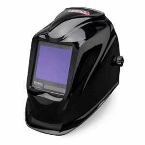 Lincoln 3350 welding and plasma cutter helmet